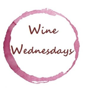 Wine_Wednesdays_Logo