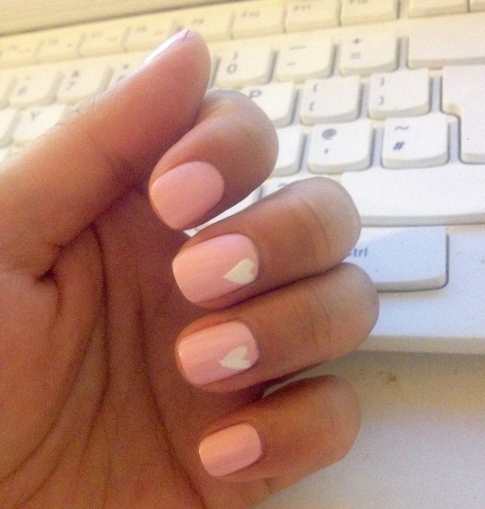 manicuremonday-pink
