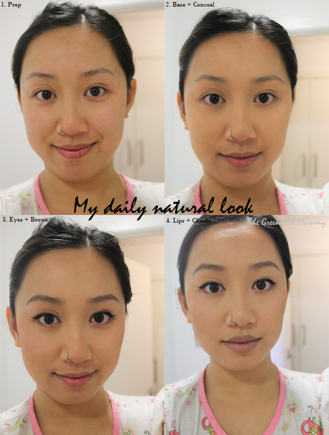 stepbystep-makeup