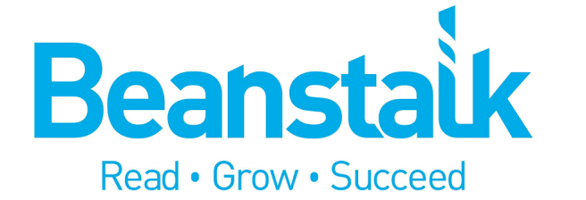 Beanstalk | Read. Grow. Succeed.