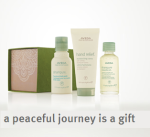 aveda-gifts