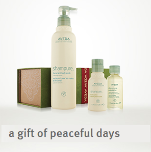 aveda-gifts2