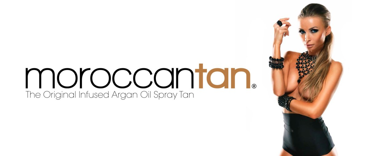 MoroccanTan Self-Tanning Lotion Review