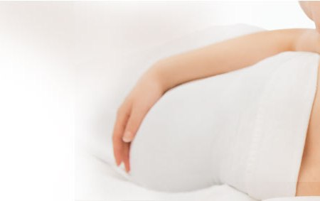 pregnancy spa treatments