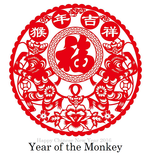 The Greenwich Mummy | Chinese New Year