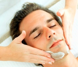 top-tips-facials-for-men-1