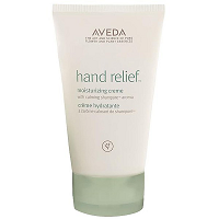 Shop my faves - Aveda Hand relief