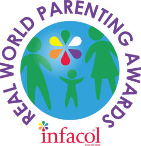 The Greenwich Mummy Blog | The Real World Parenting Awards