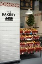 Freshly baked goods on site every day