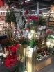The Greenwich Mummy Blog - Marks and Spencer Woolwich Christmas Reopening Review