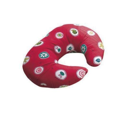 php_widgey_nursing_pillow_fossil_red_1