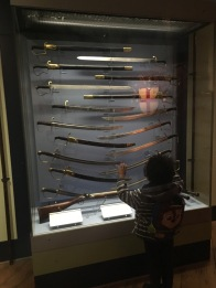 The Greenwich Mummy Blog | Museum of London Docklands