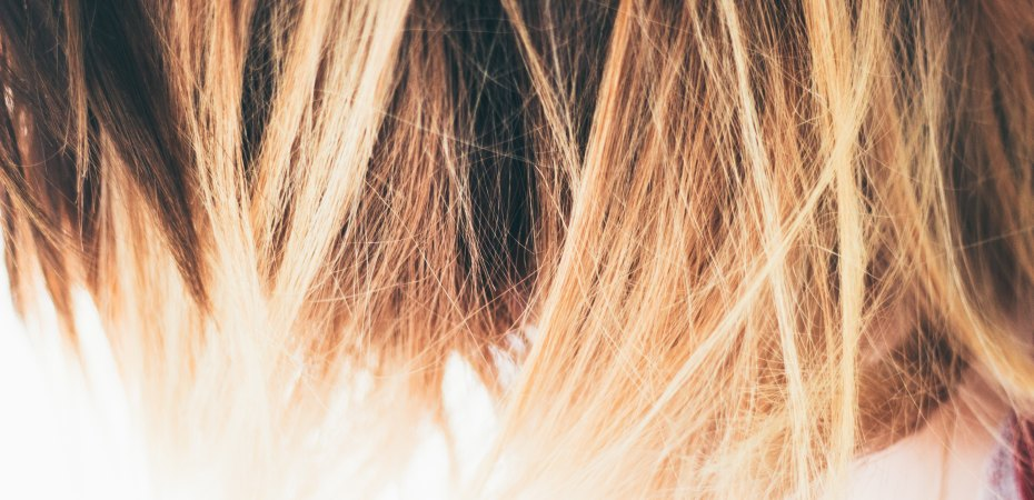 The Greenwich Mummy Blog | How to get wavy hair with naturally straight hair
