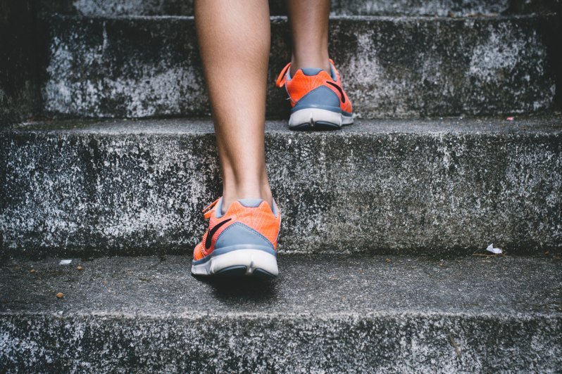 The Greenwich Mummy Blogger   5 Brilliant Ways Mums Can Sneak In Exercise At Home