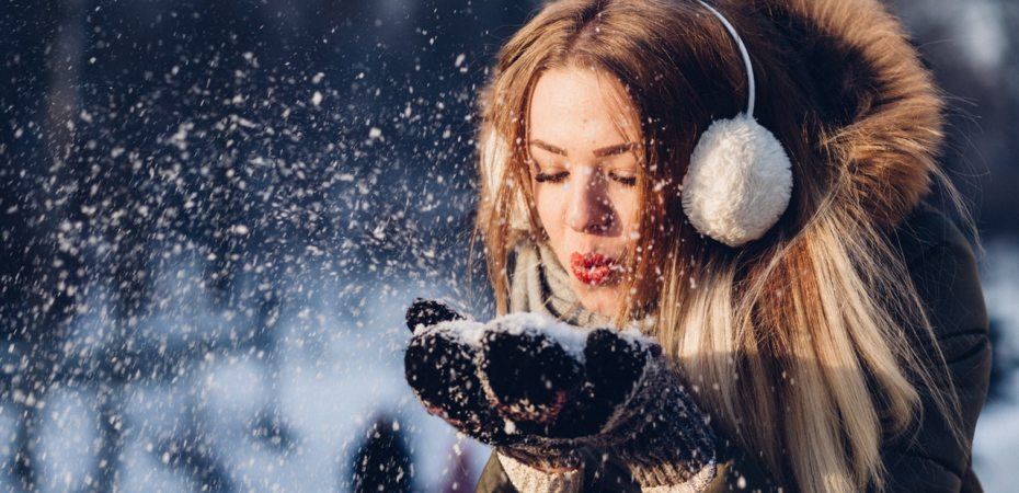 The Greenwich Mummy Blog   Winter Hair Care Tips
