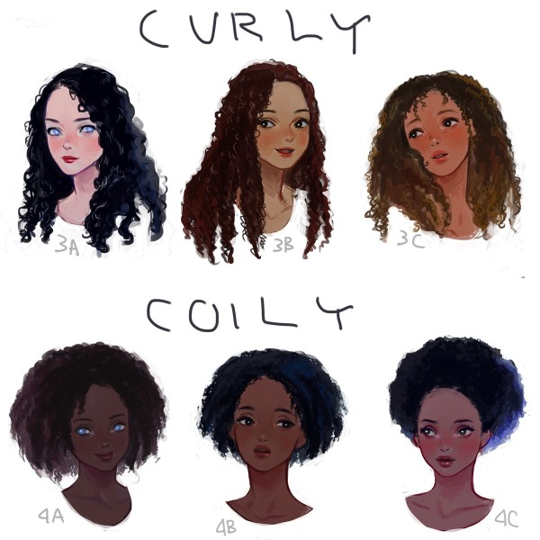 The Greenwich Mummy Blog - Curly Girl Method Hair Journey