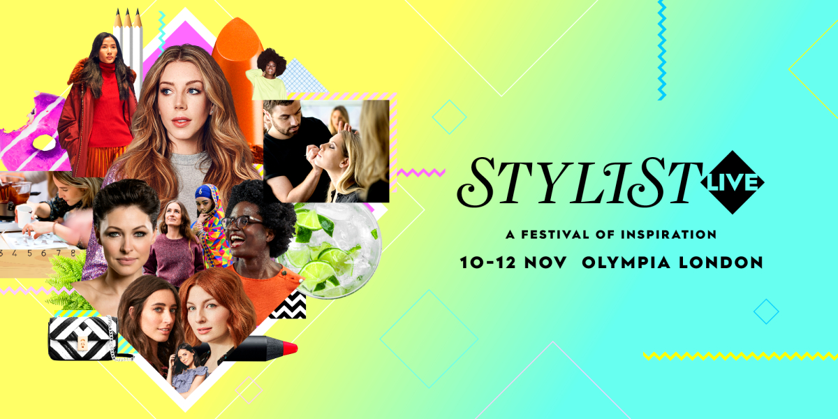 The good, the bad and the ugly: Stylist Live 2017 Review