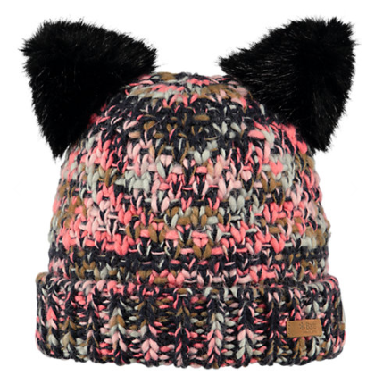 The Greenwich Mummy Blog - Top 6 Best John Lewis Beanie Hats