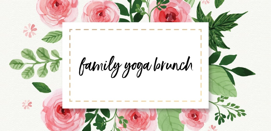The Greenwich Mummy | London Family Lifestyle Blogger