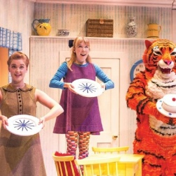 theatre-the-tiger-who-came-to-tea