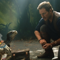Our family review of Jurassic World: Fallen Kingdom at Millennium Leisure Park Greenwich