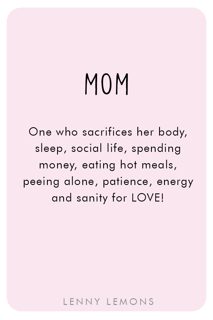 The Greenwich Mummy Blog | Happy Mothers Day 2019