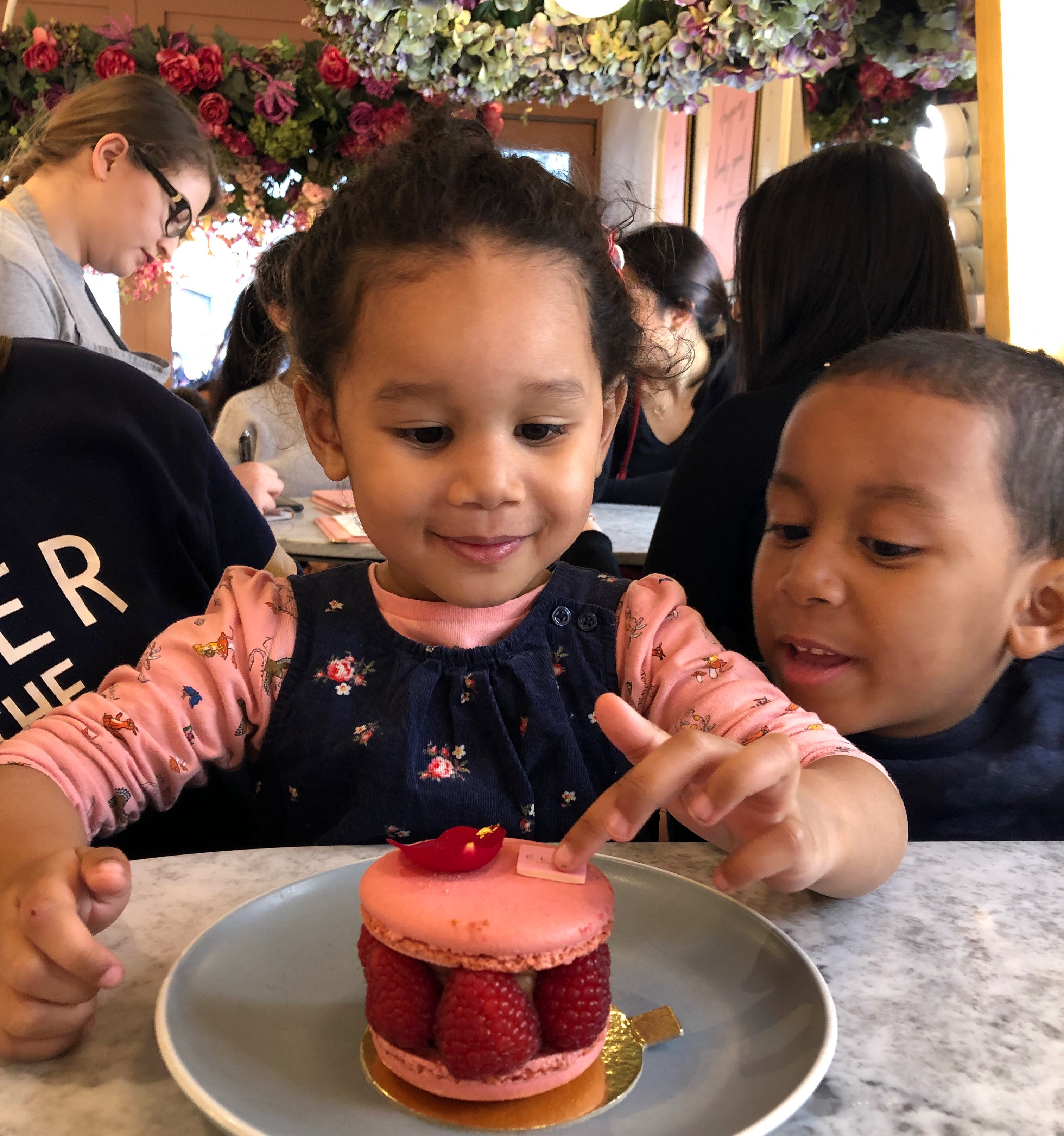 The Greenwich Mummy Blog | London Family and Lifestyle Blogger