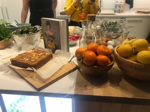 IKEA Greenwich X Melissa Hemsley event | The Greenwich Mummy Blog