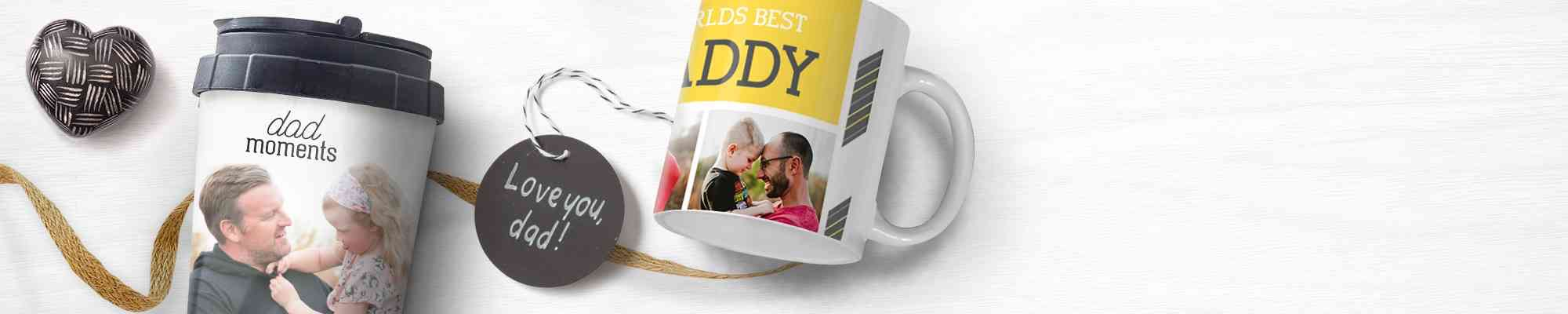 The Greenwich Mummy Blog - Fathers Day gift ideas for dads
