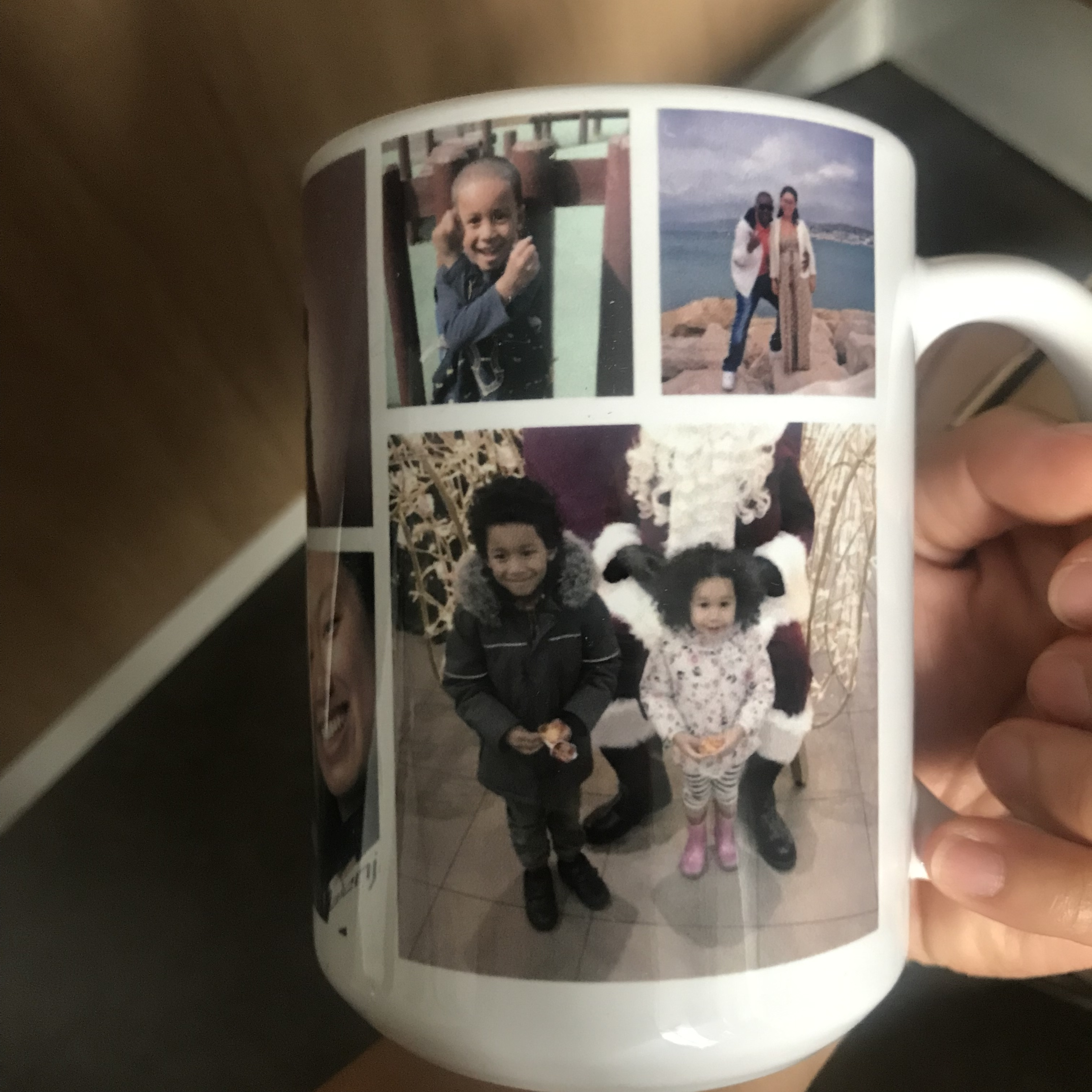The Greenwich Mummy Blog | Father's Day Gift Ideas 2019