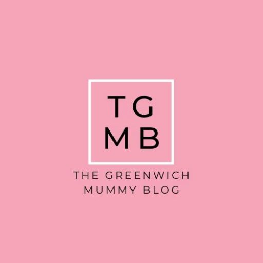 The Greenwich Mummy | London Family Lifestyle & Travel