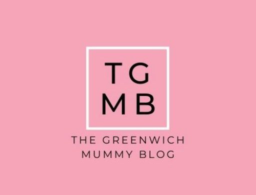 The Greenwich Mummy | UK Family & Lifestyle Blog