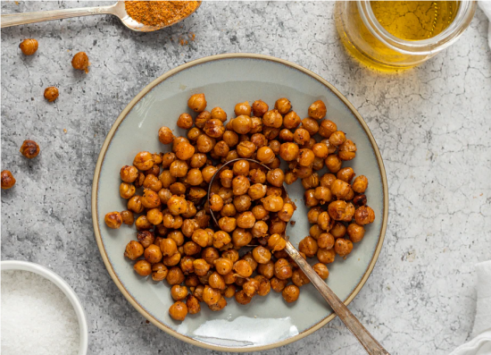 The Greenwich Mummy Blog | Food & Drink: Chickpea