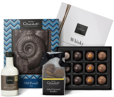 The Greenwich Mummy Blog   Last Minute Father's Day Gift Ideas