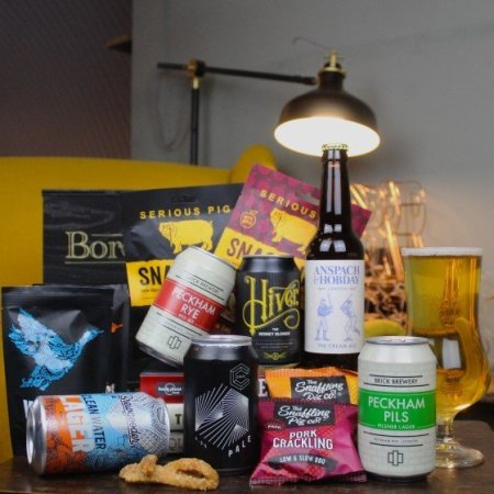 craft_beer_and_crackling_-for-him-gift