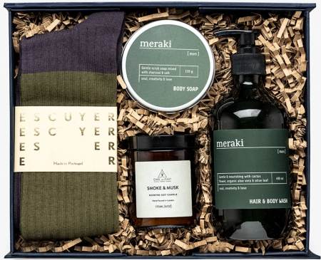 The Greenwich Mummy Blog | Last Minute Father's Day Gift Ideas