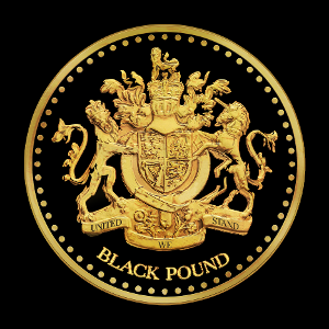 The Greenwich Mummy Blog supports Black Pound Day 2020