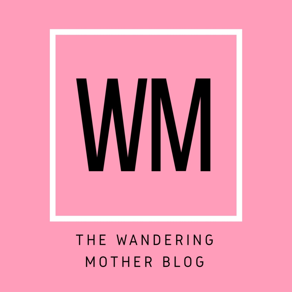 The Wandering Mother Blog | UK Family Travel & Lifestyle