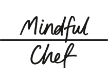 The Wandering Mother - Mindful Chef Affiliate