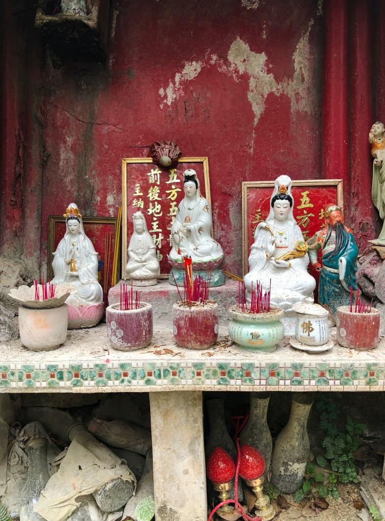 The Wandering Mother Blog | Lunar New Year - Vietnamese Tet