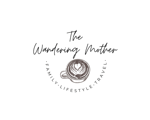 The Wandering Mother - Family Lifestyle Travel Blog